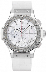 Часы Hublot Madre Perla Ladies  341.SE.231.LS.114